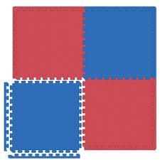 basement and garage flooring interlocking floor tiles