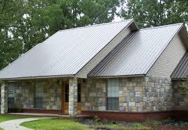 Flat Tile Roof Roof Ncmetalroofs Beautiful Metal Tile Roof Metal Roofing Famous