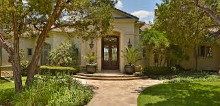 take a look at the most expensive homes for sale in texas u2013 texas