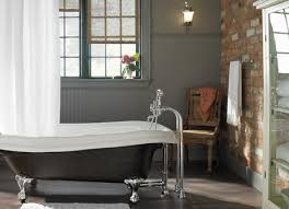 bathroom designs ideas home 10 bathroom design ideas the home depot canada the home depot canada