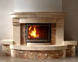 modern interior fireplace main types small design ideas