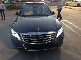 mercedes maybach 2016 armored 2016 mercedes maybach now available armormax