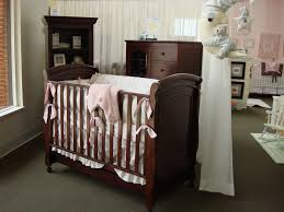 Convertible Crib Parts by Bedroom Inspiring Nursery Furniture With Snazzy Bonavita Baby