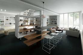 home bar interior design modern home bar lightandwiregallery com