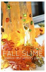 25 fall activities and fall crafts for with leaves happy
