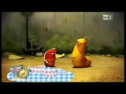 film larva jam berapa larva cartoon spaghetti gugling com youtube