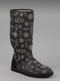 womens ugg lo pro boot black ugg advert sports for shoe ugg ads
