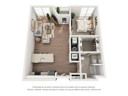 Luxury Apartment Floor Plan by Binghamton Ny Luxury Apartments For Rent 50 Front Luxury Apartments