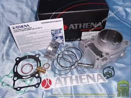 honda cbr cc kit 166cc 67mm athena racing honda cbr 125cc 4 temps jpg