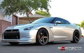 silver mitsubishi lancer black rims nissan custom wheels nissan 350z wheels and nissan 370z wheels and
