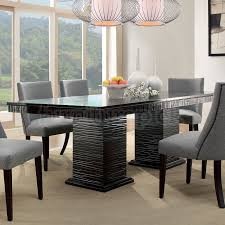 remarkable wonderful dining room table dining room sets chicago bews2017