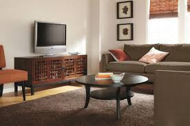 room and board zen media cabinet zen media cabinets media storage living room board media
