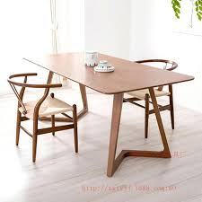 Cafe Dining Table And Chairs Japanese Dining Table Happyhippy Co