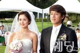 wedding dress drama korea wedding dresses best drama korea wedding pictures