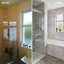 New Bathrooms Ideas Bathroom Ideas Designs And Inspiration Ideal Home