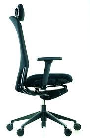 siege de bureau baquet recaro chaise de bureau recaro daccoration siege ergonomique de bureau