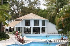 plantation rooms at the savannah beach hotel christ church 1