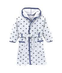 robe de chambre petit bateau fille robe de chambre fille 6 ans top robe de chambre robe de chambre