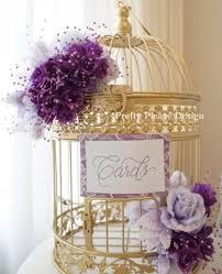 birdcages for wedding best 25 birdcage wedding ideas on birdcage wedding