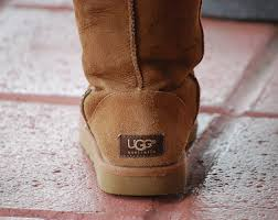 brandchannel ugg australia no more deckers reboots the deckers ugg ugg boots cheap watches mgc gas com