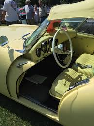 list of cars with non standard door designs wikiwand