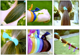 emi hair ties emi sold 6 million hair ties in 2012 just ask