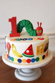 custom cakes birthday cake boy best 25 1st birthday cakes ideas on