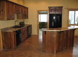 100 kitchen cabinets nc packard cabinetry asheville custom