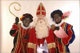 black black pete and traditions properly improper