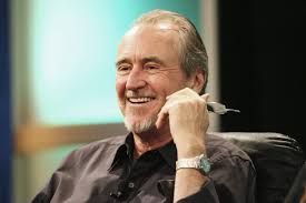 film horror wes craven wes craven dead 5 fast facts you need to know heavy com