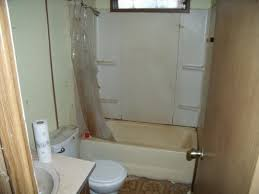 Old Mobile Home Floor Plans by Transparent Mobile Bathroom Bubble Rent A Bathroom Luxury Mobile
