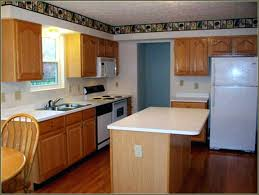 Buy Unfinished Kitchen Cabinet Doors Articles With Unfinished Kitchen Cabinets Doors Tag Unfinished