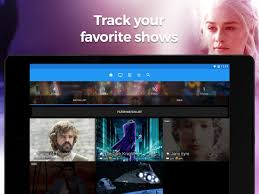 tv guide for antenna users yo tv guide hbo netflix hulu android apps on google play