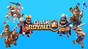 60 wallpaper hd android clash download clash royale game wallpapers hd hd wallpaper