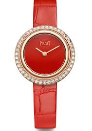 piaget possession piaget possession extremely watches ablogtowatch