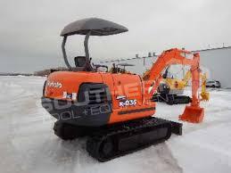 heavy duty rubber tracks to suit kubota k035 excavator qld truck