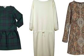 thanksgiving food baby winter caftans hide that food baby look cute doing it racked ny