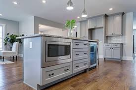 cheap pre assembled kitchen cabinets wholesale kitchen cabinets in canton oh discount custom