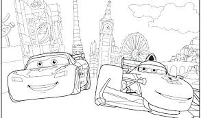 coloring pages for disney cars cars coloring page cars 2 coloring pages charming idea coloring