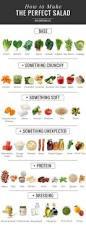más de 25 ideas increíbles sobre las latas de fórmula en pinterest