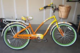 Comfortable Bikes Endless Velo Love Can A Bicycle Be Too Upright To Be Comfortable