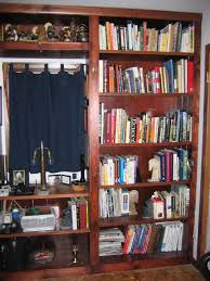 Pinterest Bookshelf by Free Bookcase Plans How To Build A Book Case Free Book Shelf