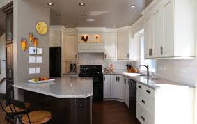Handicap Accessible Kitchen Cabinets Kitchen Design U0026 Installation Contractors All Budgets Kitchen