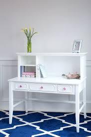 Craft Table Desk Desk Modern Ana White Craft Desk 87 Gorgeous White Craft Desk