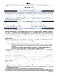 Operations Manager Resume Best Operations Manager Resume Example Livecareer Retail Sample