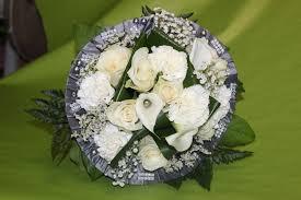 bouquet de fleurs roses blanches bouquet fleurs blanches tous les messages sur bouquet fleurs