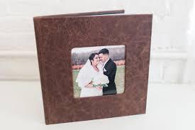 wedding albums nyc heirloom wedding albums connecticut nyc destination wedding