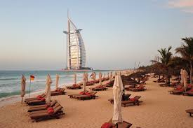 Burj Al Arab by The Best Hotel In The World Burj Al Arab Dubai The Lux Traveller