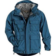 men s no rainer waterproof rain jacket duluth trading duluth