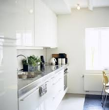 Small White Kitchens Designs Small White Kitchen Design Small White Kitchen Design And Ikea
